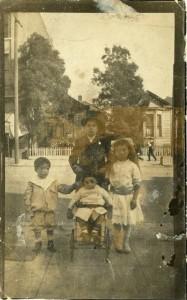 1910BabyHarry