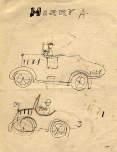 1917Drawing