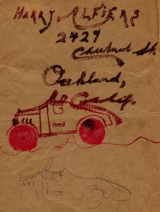 1919Drawing