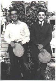 1925Gus&Harry