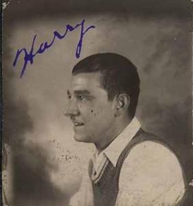 1929SideViewSmile