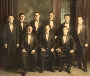 1931MercuryClub