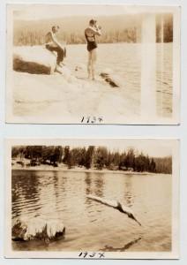 1934Swim